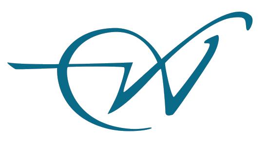 Dr. Ellis Wong DDS Logo